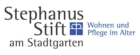 Stephanus Stift Ettlingen